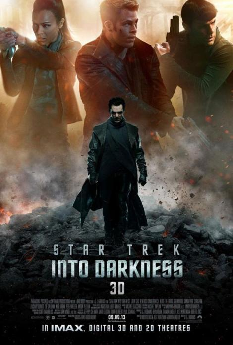 star_trek_into_darkness_3d