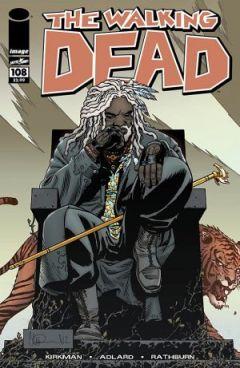 The-Walking-Dead_108