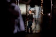 The Walking Dead - Prey