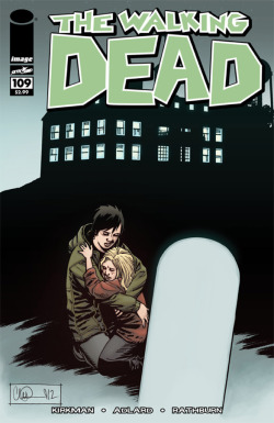 TheWalkingDead109-1
