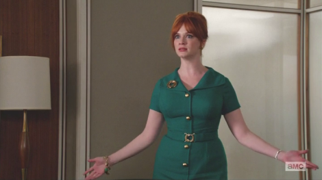 mad-men-for-immediate-release-2