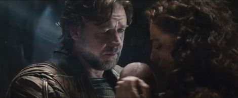 Man-of-Steel-Jor-El-Russell-Crowe