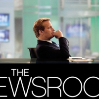The Newsroom renewed for third season?