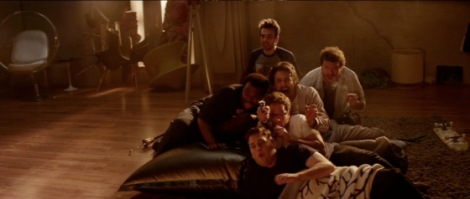 this-is-the-end-movie-trailer-2013-screenshot-group-shot