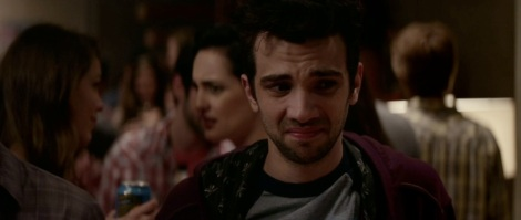 this-is-the-end-movie-trailer-2013-screenshot-jay-baruchel
